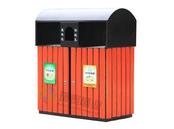 户外钢木双投口千赢国际登录HT-GM7130,户外,钢木双,投口,千赢国际登录,HT-GM7130,
