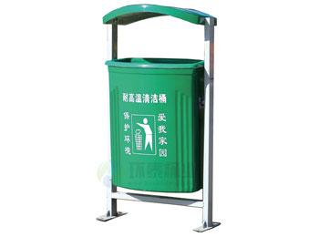 绿色带盖玻璃钢千赢国际登录HT-BLG2310,玻璃钢,千赢国际登录,欢迎,使用,ueditor,