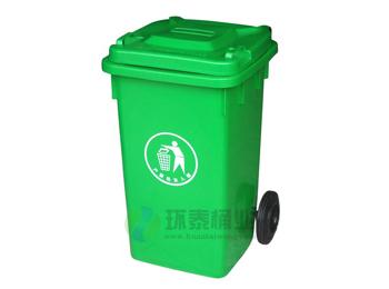 100L户外塑料千赢国际登录(多色)HT-SL3060,塑料,千赢国际登录,塑料,千赢国际登录,