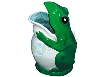 青蛙卡通造型户外千赢国际登录HT-BLG2500,蘑菇,户外,千赢国际登录,HT-BLG2500,