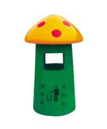 花蘑菇形户外千赢国际登录HT-BLG2510