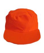 环卫帽HT-MZ1710