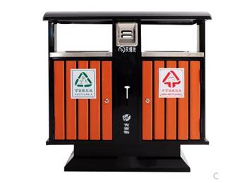 不锈钢包边钢木分类千赢国际登录HT-GM6850,钢木,千赢国际登录,钢木,千赢国际登录,