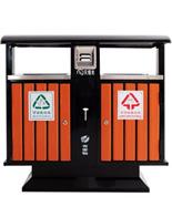 不锈钢包边钢木分类千赢国际登录HT-GM6850