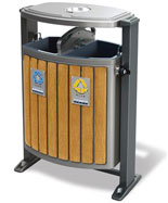 德澜仕电解分类钢木千赢国际登录HT-WDF4444