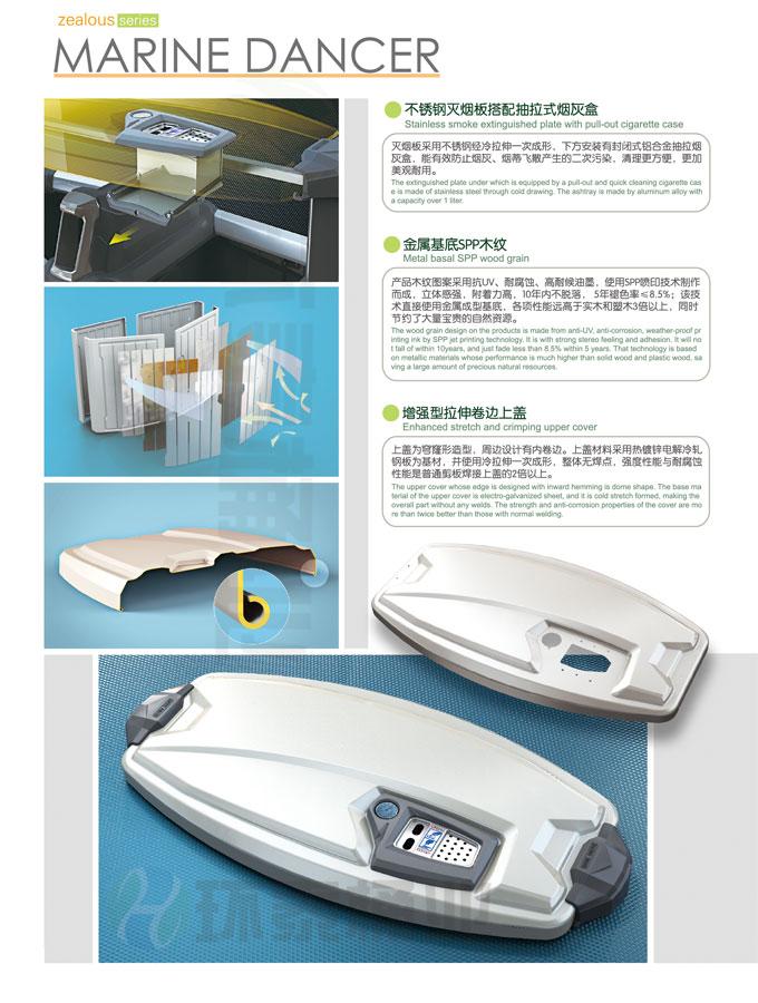 万德福分类木纹千赢国际登录实物图3