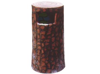 树桩造型玻璃钢千赢国际登录HT-BLG2030,123,欢迎,使用,ueditor,