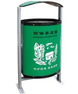 绿色牛奶盒环保千赢国际登录HT-HB402